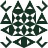 E35191465bd461b705dbb890676f47f4?d=identicon&s=100&r=pg