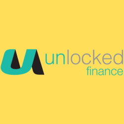 Unlocked Finance Pty Ltd