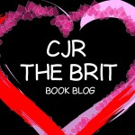 Profile picture of cjrthebritbookblog
