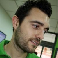 Ismael Casanova