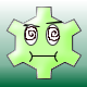 lili.gopala Contact options for registered users 's Avatar (by Gravatar)