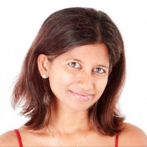 Profile photo of Sneha Gray
