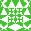E36d05db963f6fac382bd403c6580e84?d=identicon&s=100&r=pg