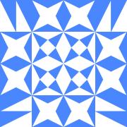 blueneamer