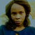 Profile picture of Stephanie Onobume Abudu