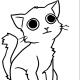 AntiTheory's avatar