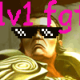 twdimfs's avatar