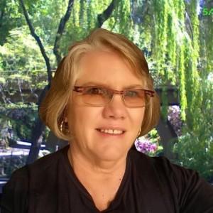 Profile photo of Joan