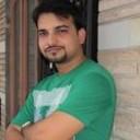 Jitendra Gaur