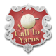 Profile picture of aCallToYarns