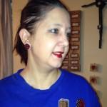 Profiel foto van Estia