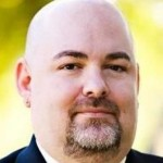 Profile picture of Matt Dillahunty