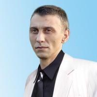Сергей Костомаров