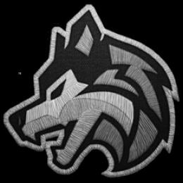 Curve's avatar