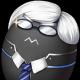 ruroの gravatar icon