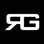 Profile picture of rgfxnet