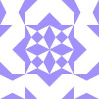 Профессиональная палетка кремообразных корректоров MAC 15 цветов - НЕ впечатляет!