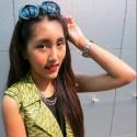 amrie's Photo