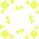 AnonymousUser profile picture