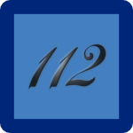 Avatar of blue112
