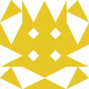 abhishesh profile image