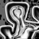 bioneuralnet