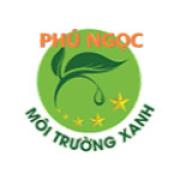 Thông cống nghẹt Phú Ngọc's avatar