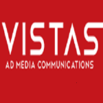 Profile picture of Vistasadindia