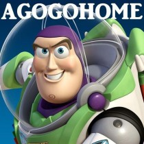 Profile picture of Agogohome Agogohome