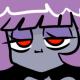Momoquak's avatar
