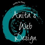 Profile picture of anitaswebdesign