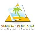 sharmclub