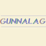 Profile picture of gunnalag