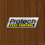 Profile picture of protechpestcontrol