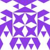 E417aa96c233ee2043bea32162d9be6b?d=identicon&s=100&r=pg