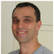 Dalibor Ilijevski - Apt developer