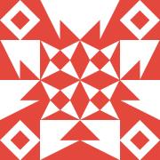Tulkoju