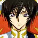 Sweetim's avatar
