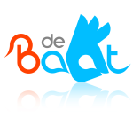 Profile picture of DeBAAT