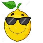 الصورة الرمزية حويمض الليموني