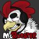 McR00ster's avatar