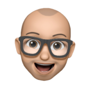 Antonio Calero's avatar
