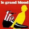 le grand blond