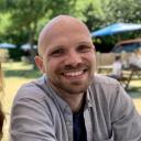 Adam Swinden