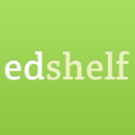Profile picture of edshelf