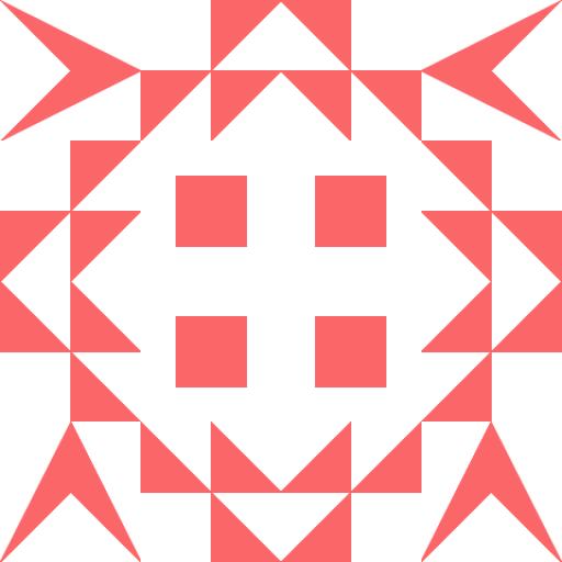annacwy109 profile avatar