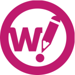Profile picture of wordycom