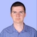 Arthur Khusnutdinov