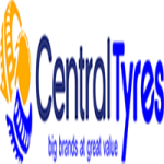 Profile picture of Central Tyres