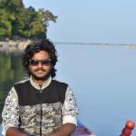 Profile picture of Somnath